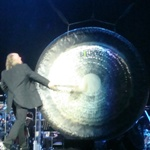 Bill Bailey - O2 (3)