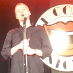 Michael McIntyre's Comedy Showcase - Andrew Lawrence - Comedy Store