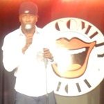 Michael McIntyre's Comedy Showcase - Kojo - Comedy Store