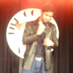 Michael McIntyre's Comedy Showcase - Paul Chowdhry - Comedy Store
