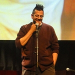 Robin Ince's School of Gifted Children - Dr Simon Singh - Bloomsbury Theatre