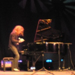 Robin Ince's School of Gifted Children - Tim Minchin - Bloomsbury Theatre