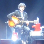 Flight Of The Concords - Brent McKenzie - Wembley Arena