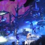 Lady Gaga - O2 (4)
