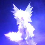 Lady Gaga - O2 (6)