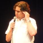 Micky Flanagan - Bloomsbury Theatre (4)